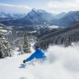 ski-and-ride