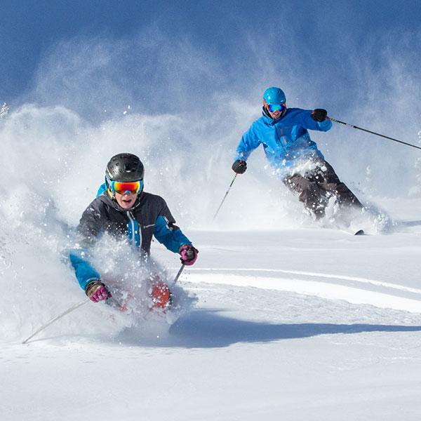 skiandplay-rentals