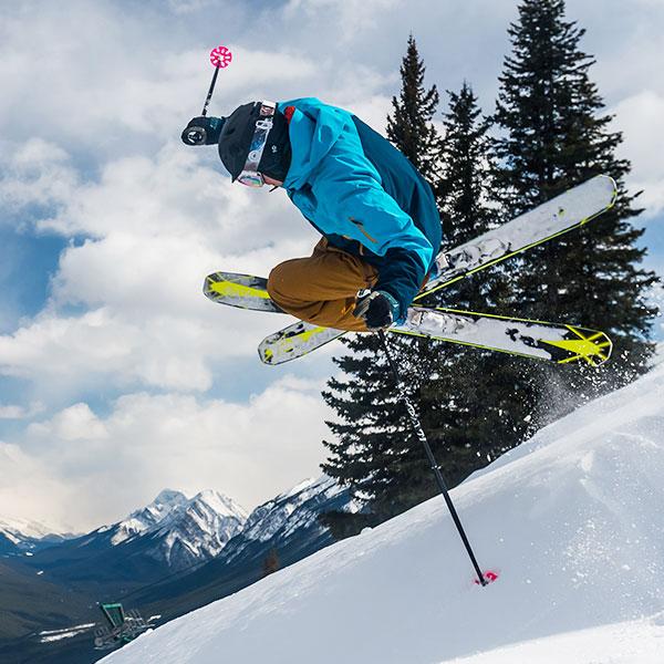 skiandplay-terrain-park