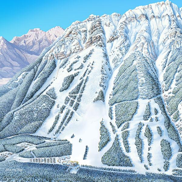 skiandplay-trailmap