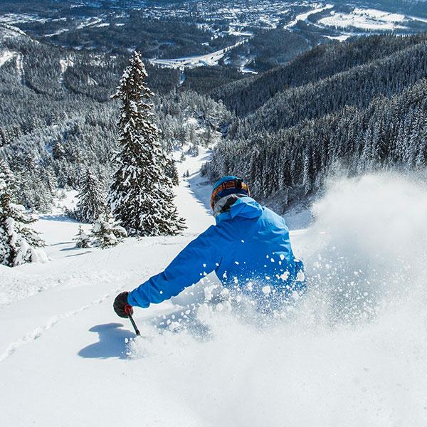 tile-skiandplay