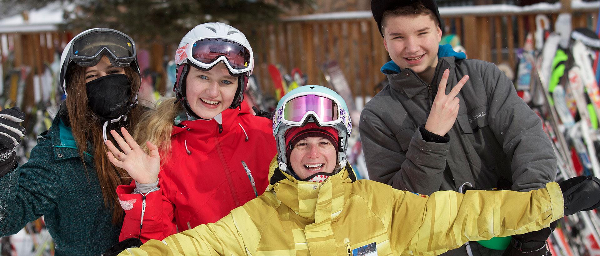 banner-kids-terrainpark
