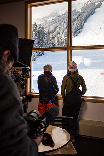 image-3-cnn-travel-films-a-feature-story-with-tatum-at-norquay-in-february-2018