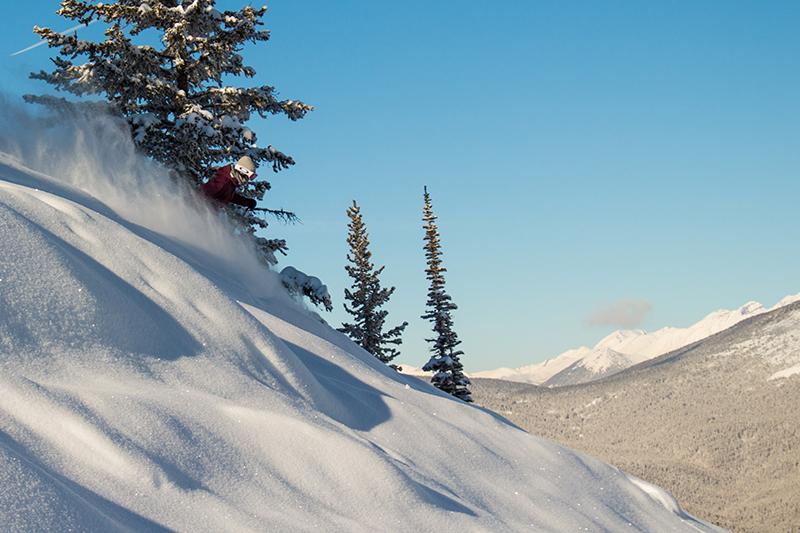 image-4-fresh-tracks-mountains-of-powder-and-plenty-of-nostalgia-tatum-rips-it-at-norquay