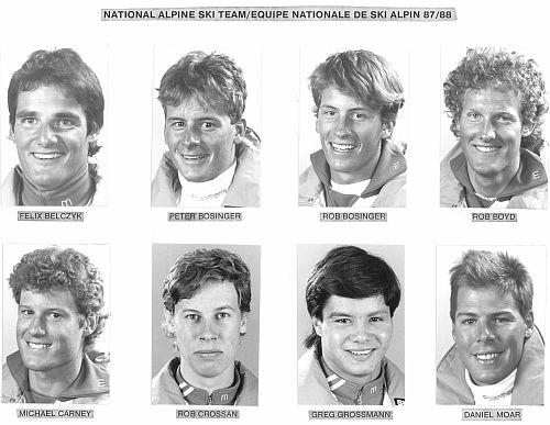 image-3_canadian-mens-national-alpine-ski-team-1987-88