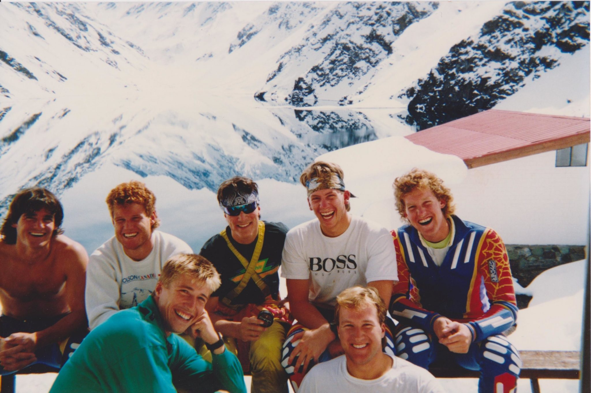 image-7_rob-bosinger-with-canadian-ski-team