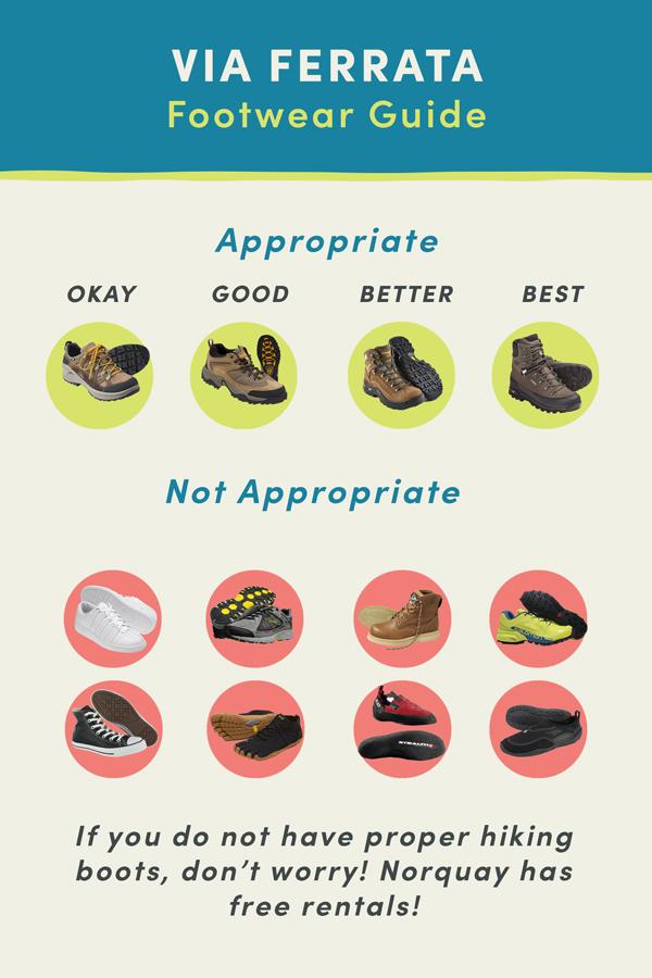 VF-Footwear