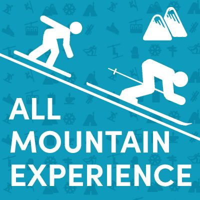 All Mountain Experience