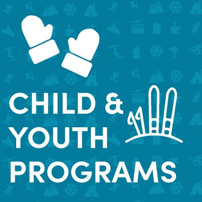 Child / Youth Programs