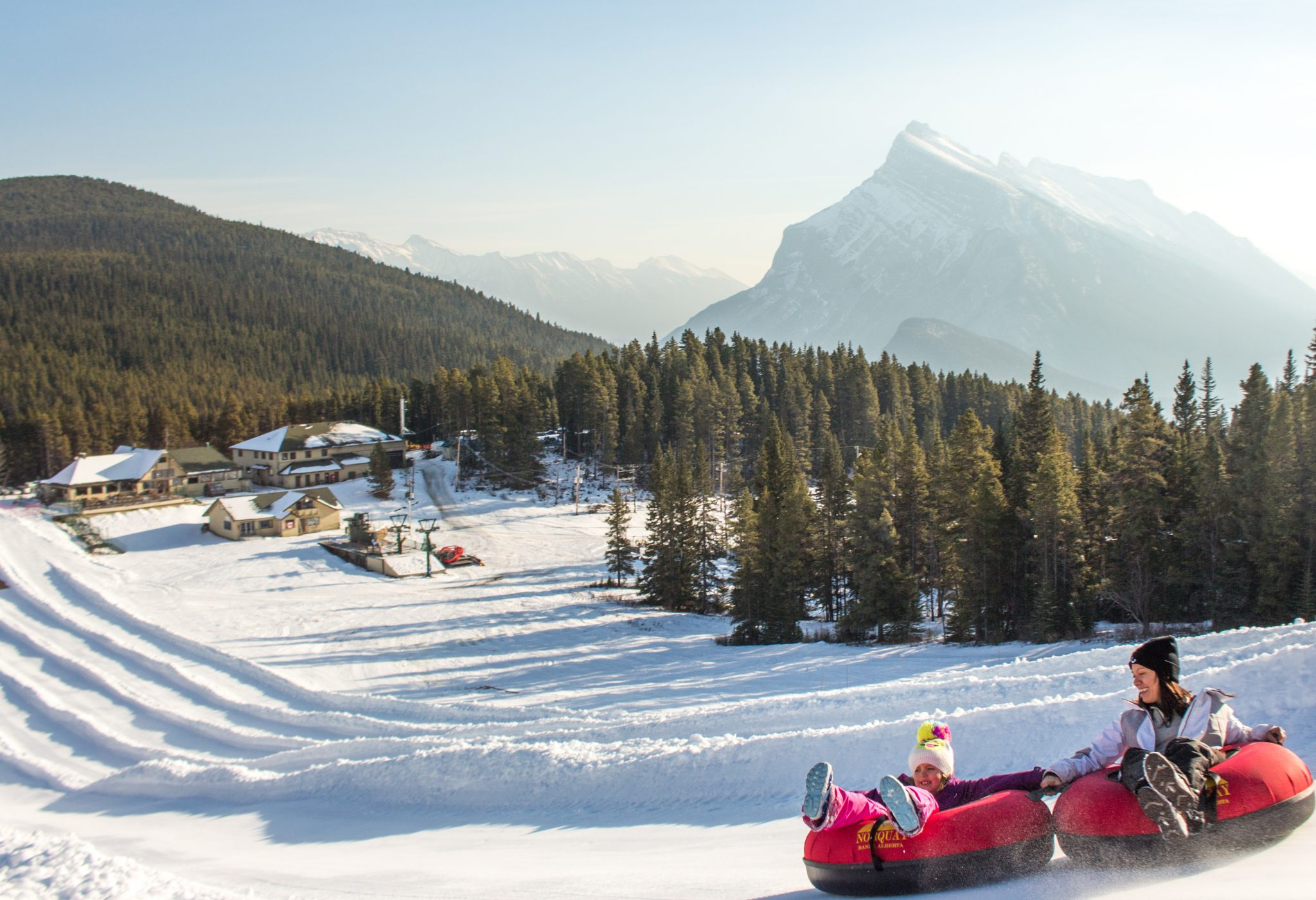 image-4-downhill-thrills_-norquays-tube-town-offers-the-longest-fastest-snow-tubing-lanes-in-alberta