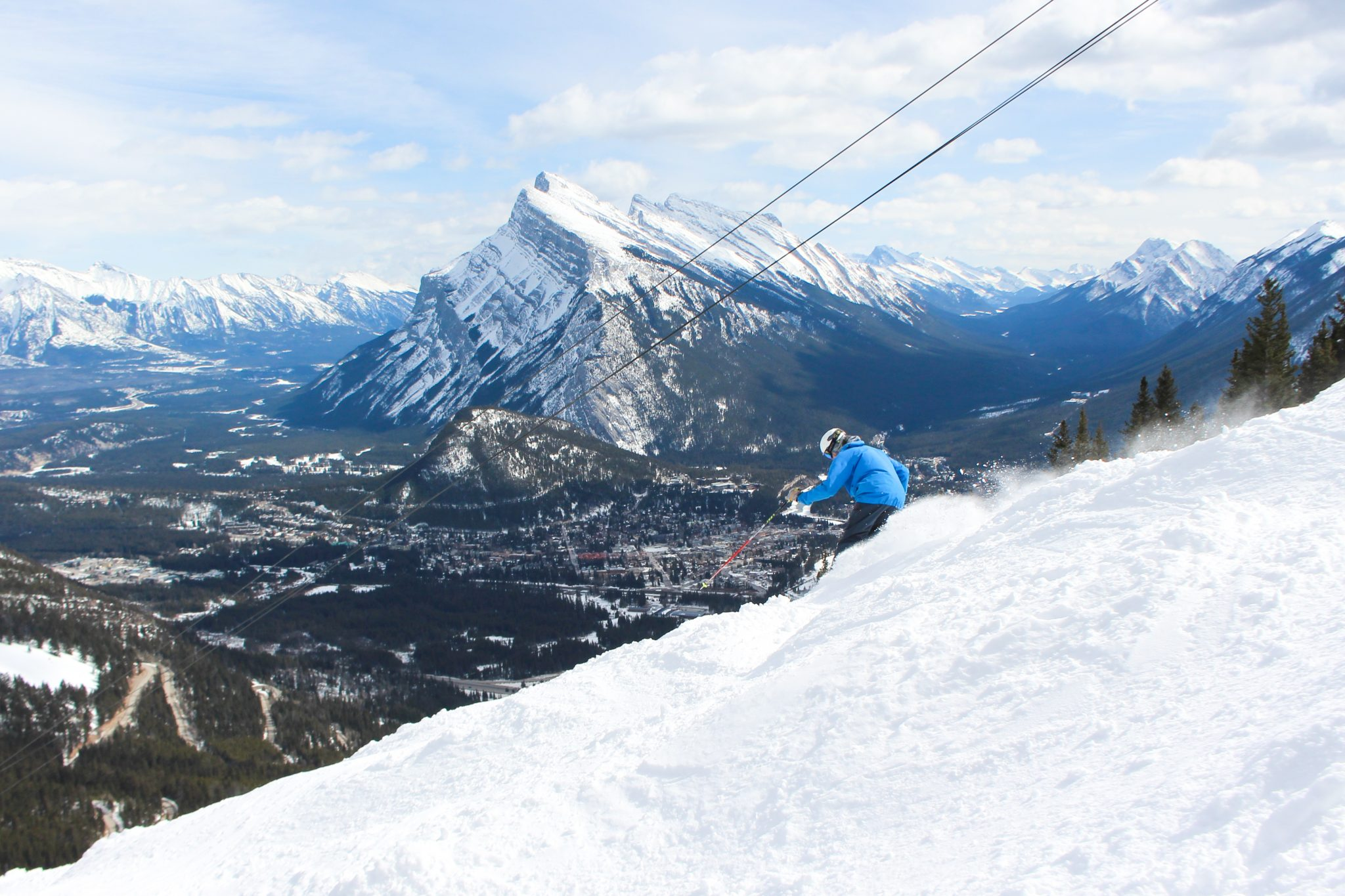 image-5-this-season_s-conditions-were-among-the-best-in-norquay_s-92-year-history.-photo_-march-28-2018