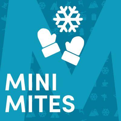 Mini Mites