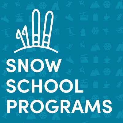 Snow School Programs