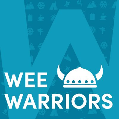 Wee Warriors