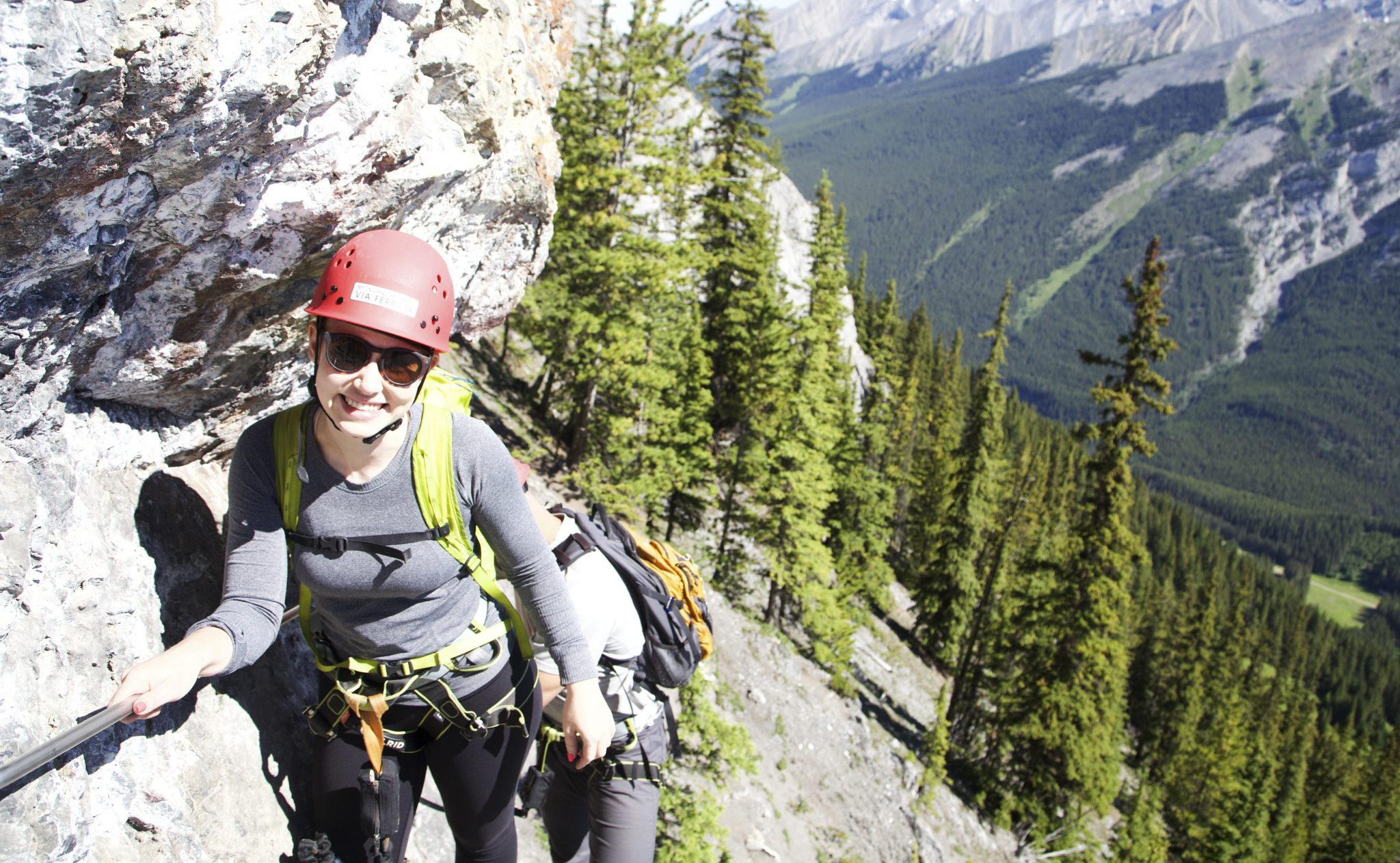 norquay_viaferrata_july2018_whitneyarnott_mg_0655