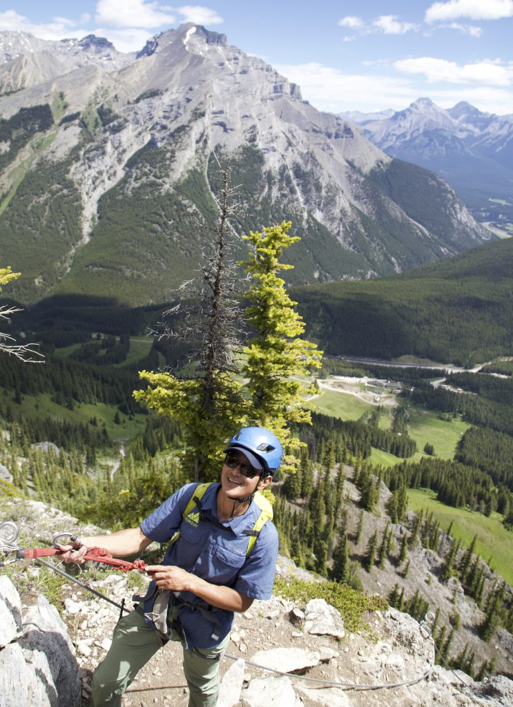norquay_viaferrata_july2018_whitneyarnott_mg_0882