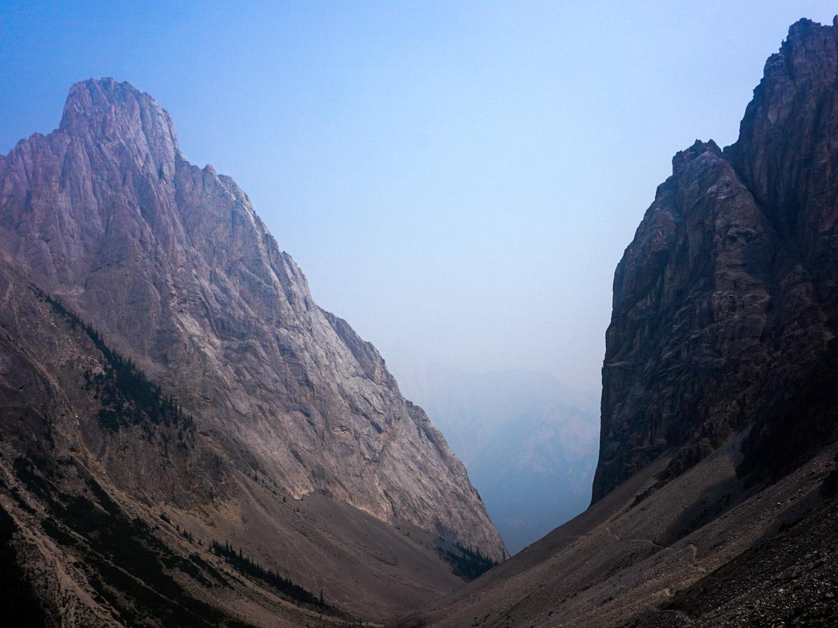 banff-cory-pass-hike