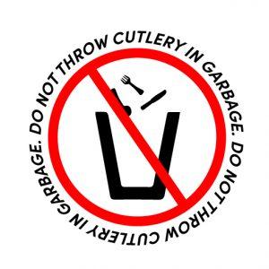 garbage-bin-sticker