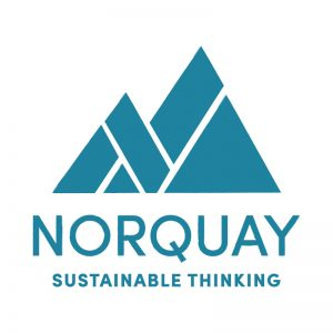 norquay-sustainable-thinking