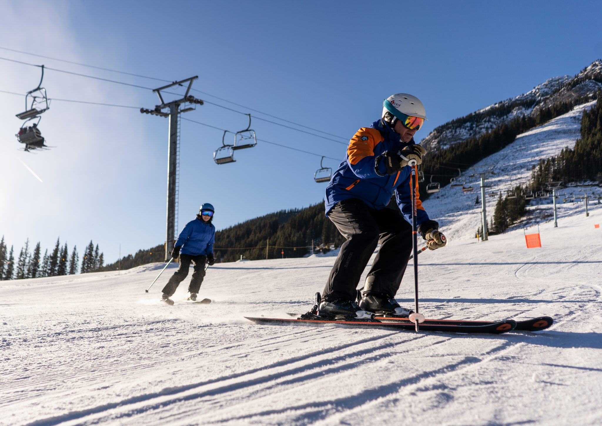 ski-school-6