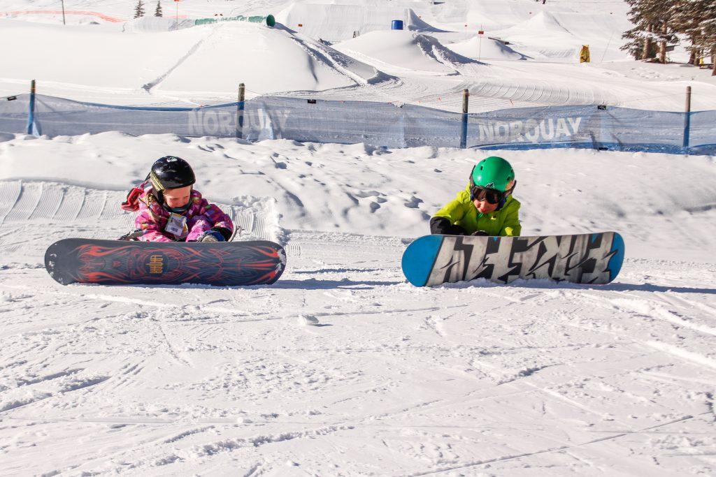 mtnorquay_snowschool