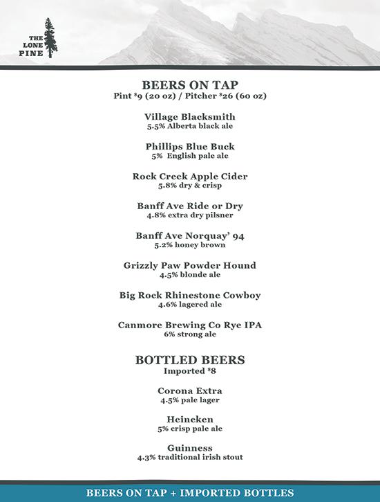 drink-menu-page-1