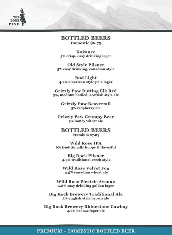 drink-menu-page-2