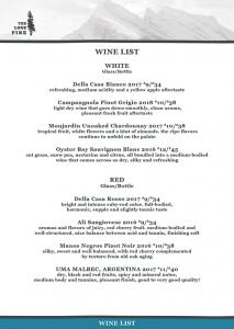 drink-menu-page-3