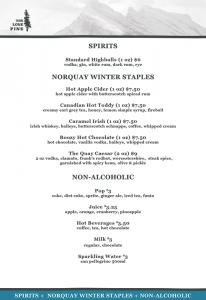 drink-menu-page-4