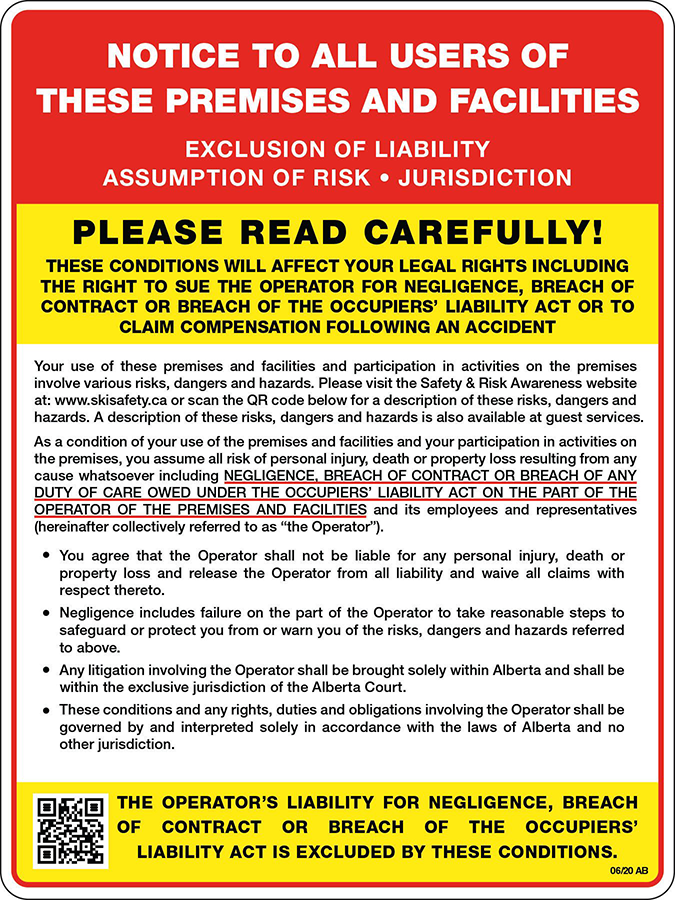 exclusionofliability2020-ab-1