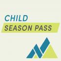 ChildPass