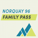Norquay-96-Family-Pass-v2