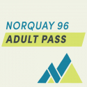 Norquay-96-adult-Pass-v2