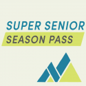 SuperSenior