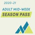 adult-mid-week