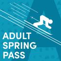 adult-spring-pass