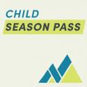 child-season-pass