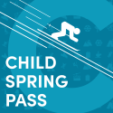 child-spring-pass