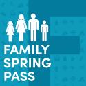 family-spring-pass