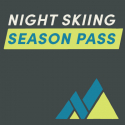 night-skiing-season-pass