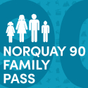 norquay-90-family-pass
