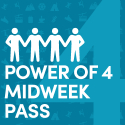 power-of-four-midweek-pass