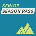 seniior-season-pass