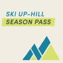 ski-up-hill-season-pass