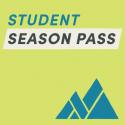 student-season-pass