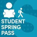 student-spring-pass