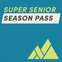 super-senior-seaosn-pass