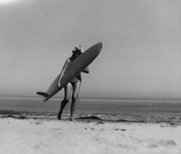thumbnail_christy-carries-the-surf-board-sb-calif-1966