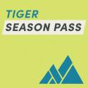 tiger-season-pass