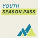 youth-season-pass